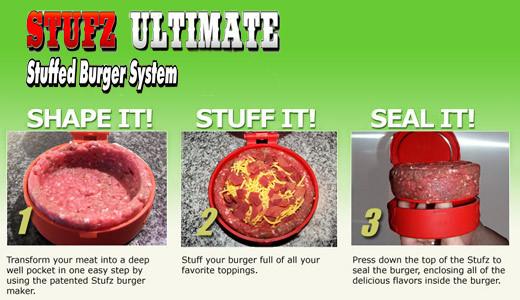 stufz-ultimate-stuffed-burger-maker