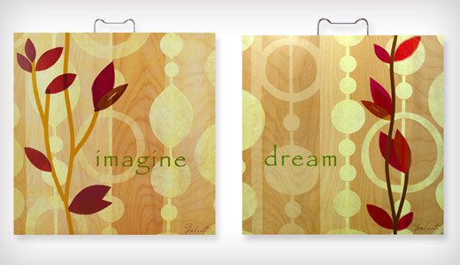 zen-imagine-dream-art