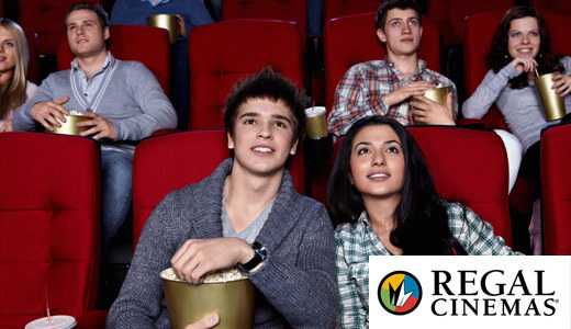 regal-cinemas-deal