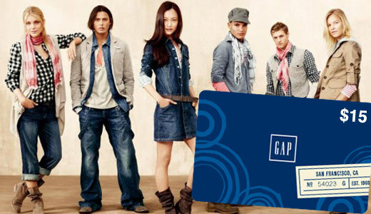 gap-apparel-gift-card