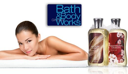 bath-and-body-works-gift-card