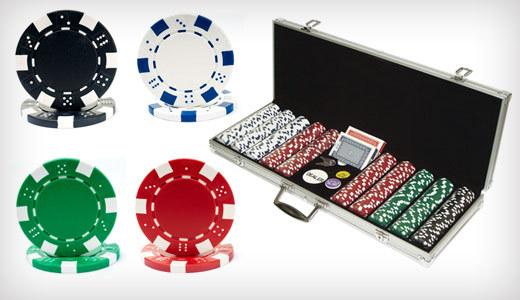 500-dice-style-poker-chip-set