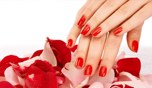 Very Best Acrylic Nails 520 x 300 · 43 kB · jpeg