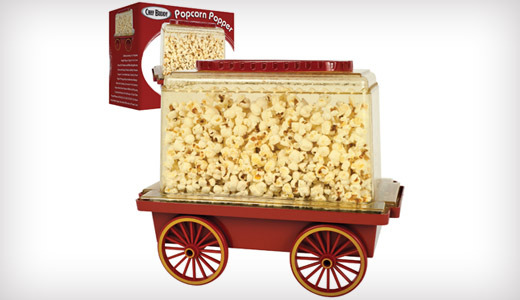 Coupon Deals Coupon Codes Printable Coupons Discounts popcornpopper eco Top Holiday Gifts   Amazon, Best Buy,Target,Walmart