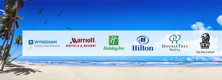 The-hotel-l