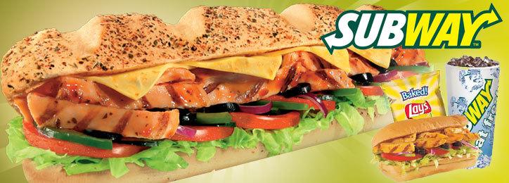 Subway-l