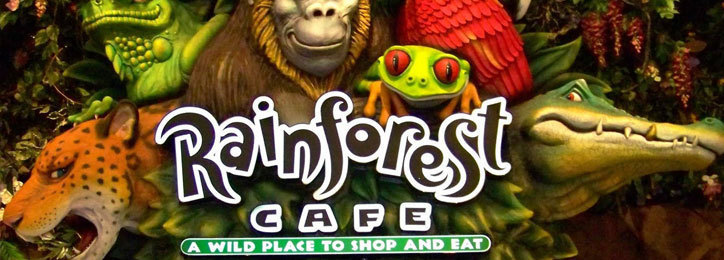 Rainforest-cafe-l