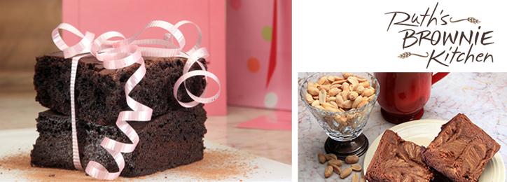 Ruth-brownies-l