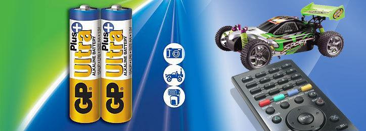 Gp-battery-l