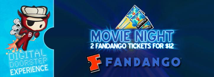 Fandango-724x260