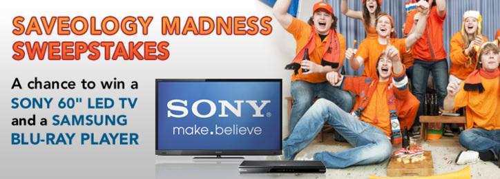 March-madness-l