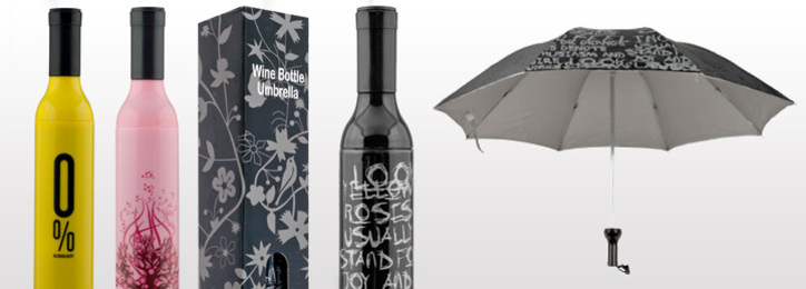 wine-bottle-umbrella