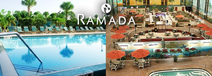 ramada-maingate-west-worldgate-resort