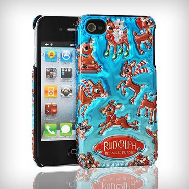 3d-rudolph-the-red-nosed-reindeer-iphone-covers-med-1