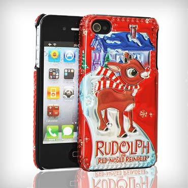3d-rudolph-the-red-nosed-reindeer-iphone-covers-med-2