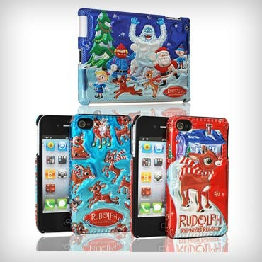 3d-rudolph-the-red-nosed-reindeer-iphone-covers-med