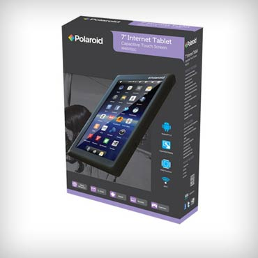 Polaroid-7-inch-android-2.3-tablet-med-2