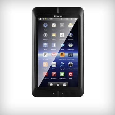 Polaroid-7-inch-android-2.3-tablet-med