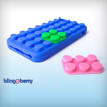 Blingberry-silicone-block-iphone-4-4s-5-cases-med-1