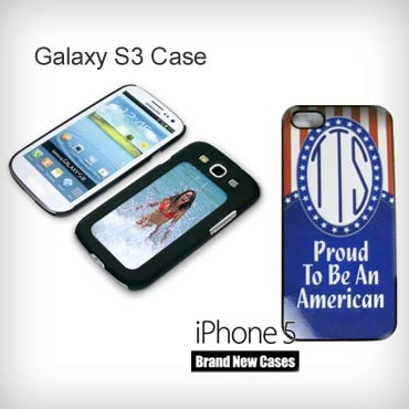 Custom-photo-iphone-5-or-galaxy-3-case-med