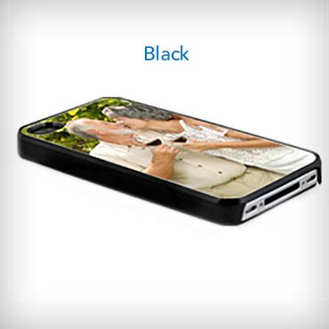 Two-personalized-iphone-4-4s-cases-med-2