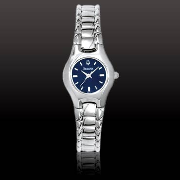 Womens-bulova-watches-med-1