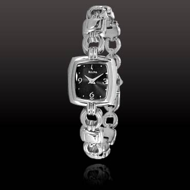 Womens-bulova-watches-med-2