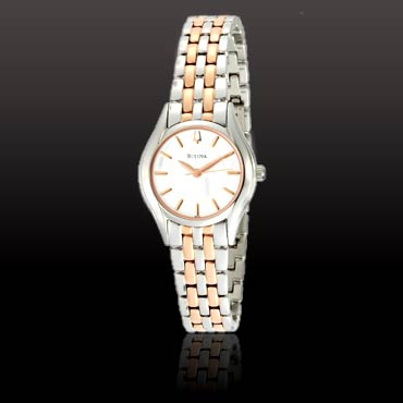 Womens-bulova-watches-med-3