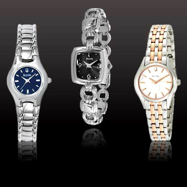 Womens-bulova-watches-med