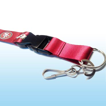 Nfl-detachable-lanyard-med-1