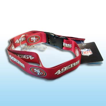 Nfl-detachable-lanyard-med-2