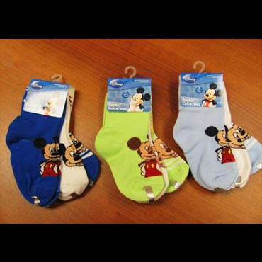 Disney-and-nickelodeon-socks-med-5