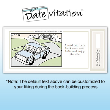 Datevitation-custom-gift-book-med-4