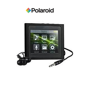 Polaroid-mp3-media-players-med-1