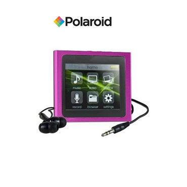 Polaroid-mp3-media-players-med-2