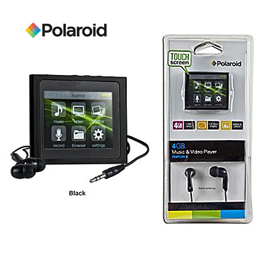 Polaroid-mp3-media-players-med-3