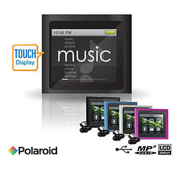 Polaroid-mp3-media-players-med-4