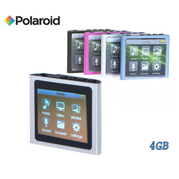 Polaroid-mp3-media-players-med