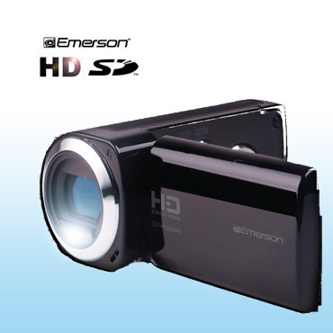 Evc-1120-digital-camcorder-med