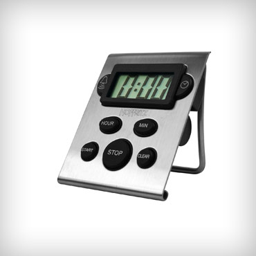 Hoffritz-digital-timer-and-clock-timer-med-1
