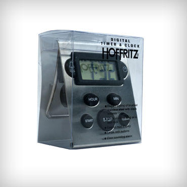 Hoffritz-digital-timer-and-clock-timer-med
