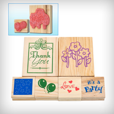 6-piece-wood-mounted-rubber-stamp-set-med