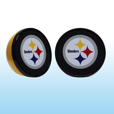 Ihip-nfl-officially-licensed-speakers-med-2