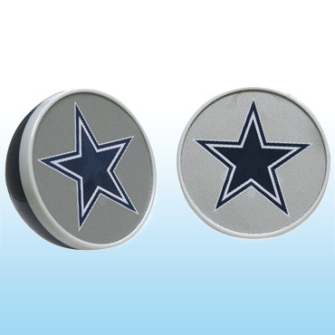 Ihip-nfl-officially-licensed-speakers-med-3