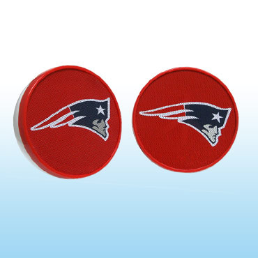 Ihip-nfl-officially-licensed-speakers-med