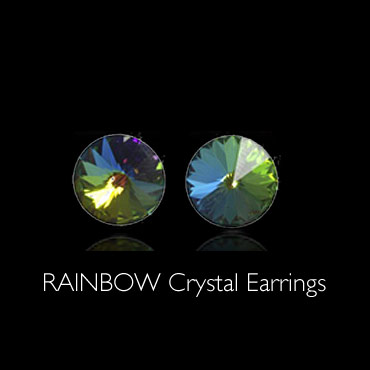 Multicolored-beautiful-swarovski-elements-crystal-rivoli-earrings-med-6