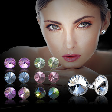 Multicolored-beautiful-swarovski-elements-crystal-rivoli-earrings-med