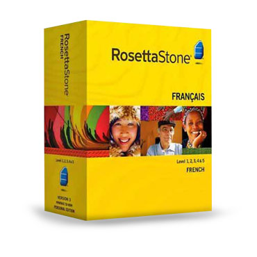 Rosetta-stone-language-solution-med-2