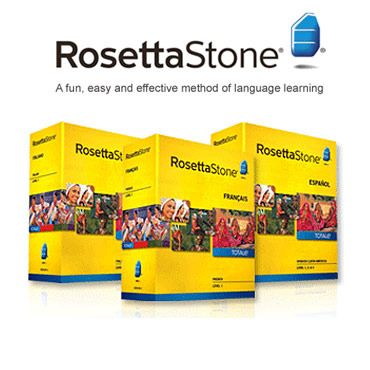 Rosetta-stone-language-solution-med