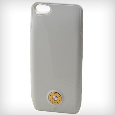 Iphone5charge-case-med-1